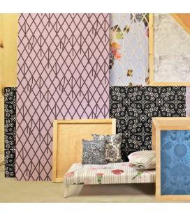 Wallpaper Nouvelle Me! Christian Lacroix
