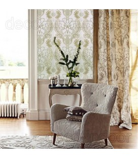 Wallpaper Designers Guild Giacosa P501
