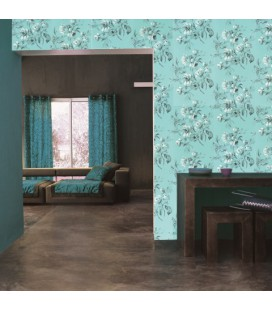 Wallpaper Designers Guild Watelet P540 01/08