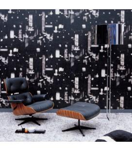 Wallpaper Elitis Glass City Fever VP 645