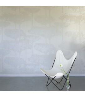 Wallpaper Elitis Glass Dolce Vita VP 642