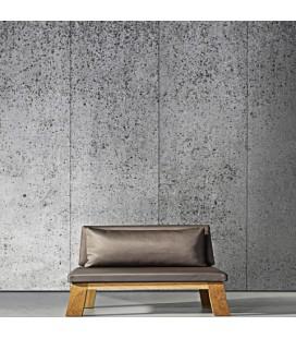 Papier peint NLXL Concrete CON-05