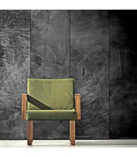 Papier peint NLXL Concrete CON-07