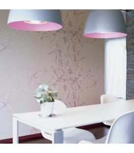 Wallpaper Elitis Glass Narco Flowers VP 645