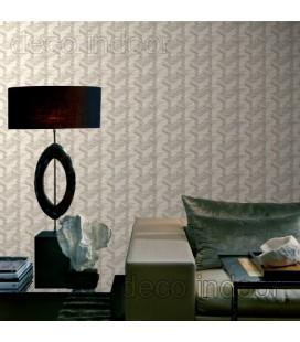 Wallpaper Arte Heliodor Cube 49000-07
