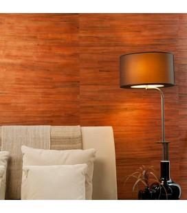 Wallcovering Arte Boracay Fuga 90000-10