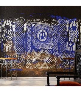 Wallpaper Elitis Parade Bazaar VP 848 01