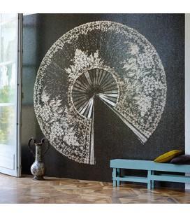 Wallpaper Elitis Parade Luna VP 847 01