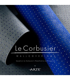 Wallpaper Arte Le Corbusier 20560-72