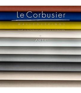 Papier peint Arte Le Corbusier Tints 20520-32