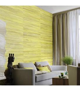 Wallcovering Elitis Robinson RM 902 01-78