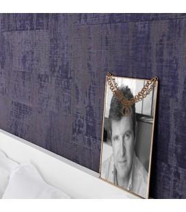 Papier peint Elitis Eldorado Atelier d'Artiste VP 880 01-20