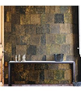 Wallcovering Elitis Mindoro Lapu-Lapu RM 910 01-90 - Sold per meter