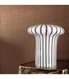 Wallpaper Elitis Luminescent VEGA RM 613 15-89