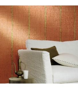 Wallpaper Elitis Nomades Sari VP 895 01-93 l