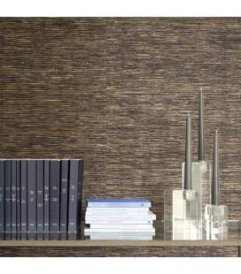 Wallpaper Elitis Luxury Weaving Talim RM 660 03-81