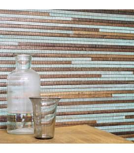 Wallpaper Elitis Luxury Weaving Raja RM 661 25-90