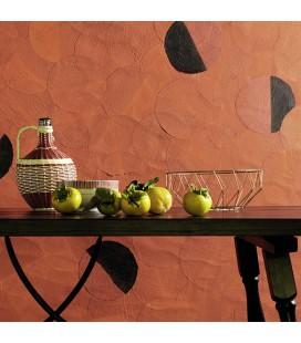 Wallpaper Elitis Epure Nara RM 663 02-34