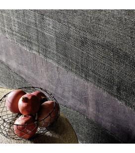 Wallpaper Elitis Epure Tahara RM 667 02/80