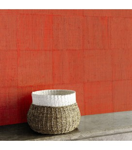 Wallpaper Elitis Epure Pachira RM 666 04-82