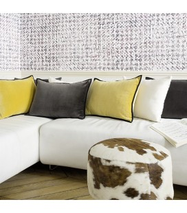 Wallpaper Elitis Libero Java RM 802 01-62