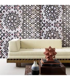 Wallpaper Elitis Libero Oudayas RM 804 01-80
