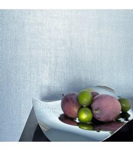 Wallpaper Elitis Luminescent Isis RM 612 01-98