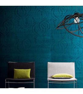 Wallpaper Casamance Craft Lewis 7018