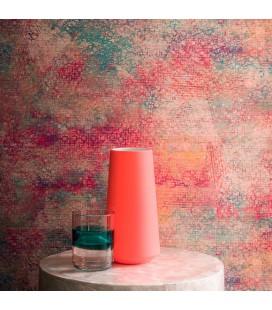 Wallpaper Casamance Craft Pigment 7022