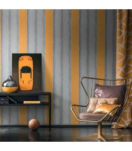 Wallpaper Casamance Petra Influence 7290