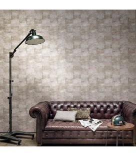 Wallpaper Casamance Tailor Huntsman 7331