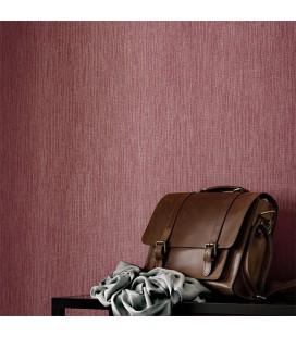 Wallpaper Casamance Tailor Mayfair 7338
