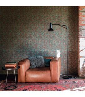 Wallpaper Casamance Tailor Pollock 7340