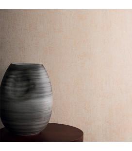 Wallpaper Casamance Copper Zinc 7344 01-33