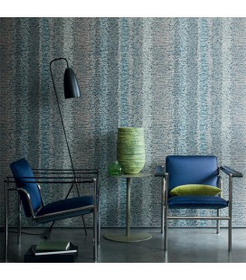 Wallpaper Casamance Jericò Maneira 7351