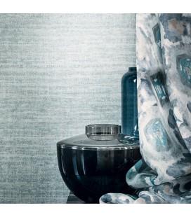 Wallpaper Casamance Jaspe Azuli 7301