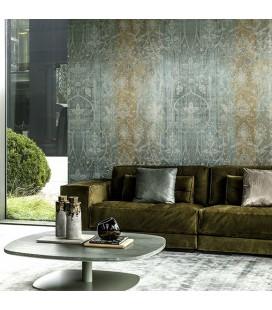 Wallpaper Arte Alchemy Volt 25060-62