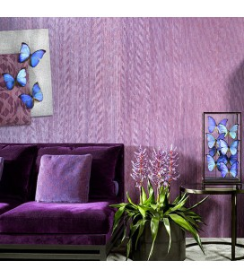 Wallpaper Arte Amazone2 Fierce 23500-10
