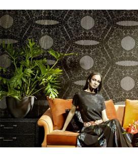 Wallpaper Arte Amazone2 Lace 23600-02