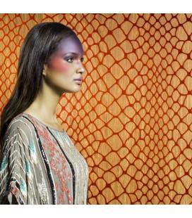 Wallpaper Arte Amazone2 Maze 23580-84