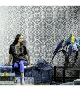 Wallpaper Arte Amazone2 Triade 23540-45