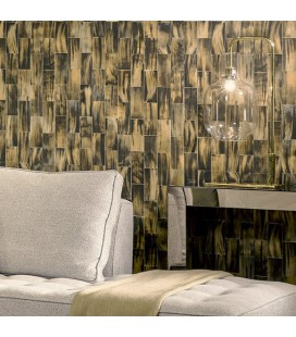 Wallpaper Arte Avalon Gazelle 31520-24