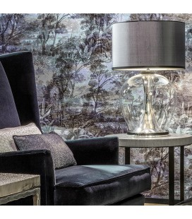Wallpaper Arte Avalon Glade 31530-32