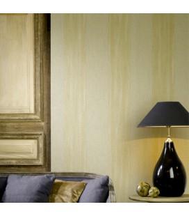 Wallpaper Arte Flamant Les Rayures Portel 50100-05 - Sold per roll
