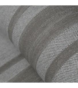 Wallpaper Arte Flamant Les Rayures Stripe 30017-23 40040-42 - Sold per roll
