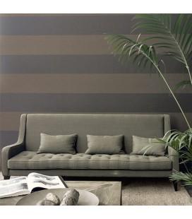 Wallpaper Arte Flamant Les Rayures Grandes Stripes 30002-28 - Sold per roll