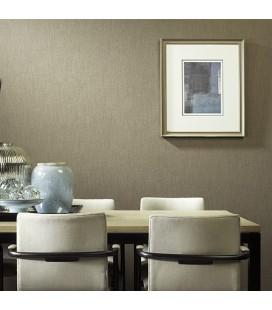Wallpaper Arte Flamant Les Unis City Sunrise 30100-05 40001-104 78005-12
