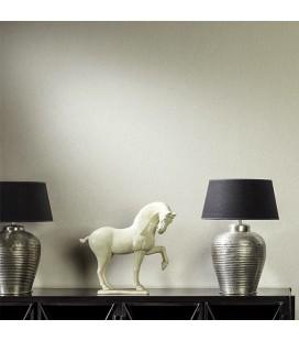 Wallpaper Arte Flamant Les Unis White Cliffs 30107 40004-106 78000-25