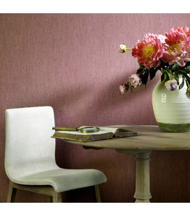 Wallpaper Arte Flamant Les Unis Indian Summer 40002-103 78013-27