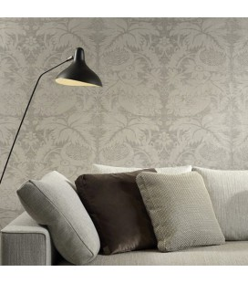 Wallpaper Arte Mirage Foliage 99040-45